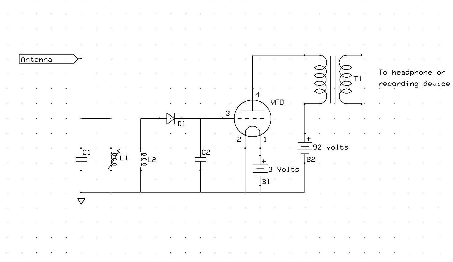 Magnificent amplifier circuit symbol gallery electrical circuit nice antenna schematic symbol ideas electrical circuit diagram ccuart Choice Image